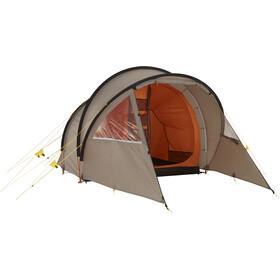 Wechsel Voyager Travel Line tent bruin